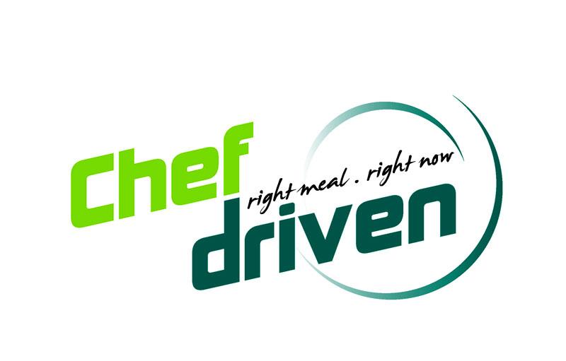 chef_driven