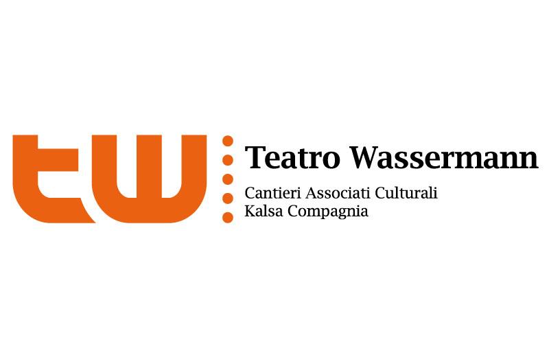 twassermann_logo