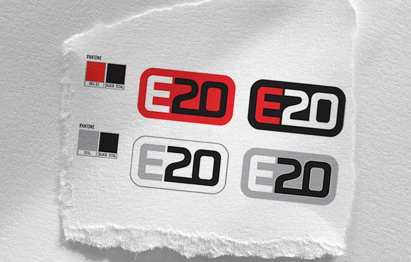 print_e20