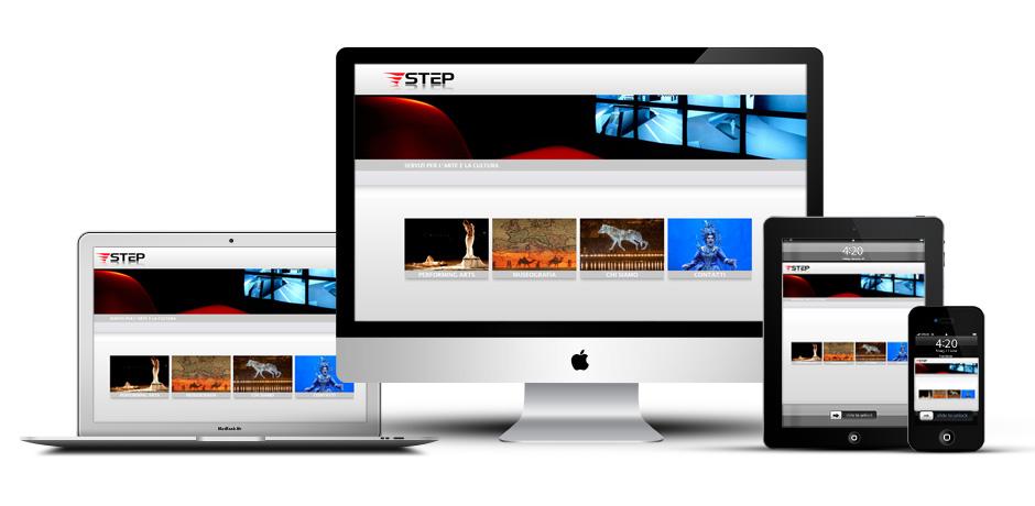 step_web