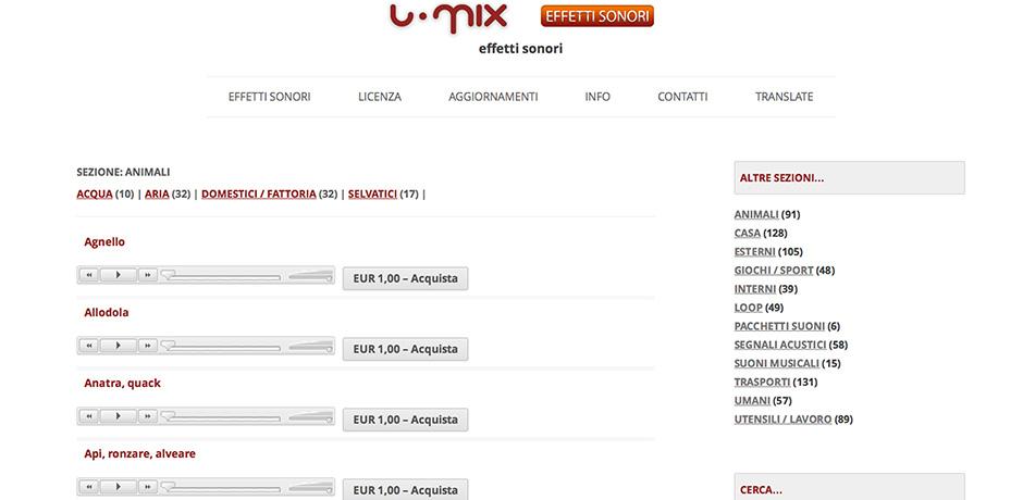 u-mix_02