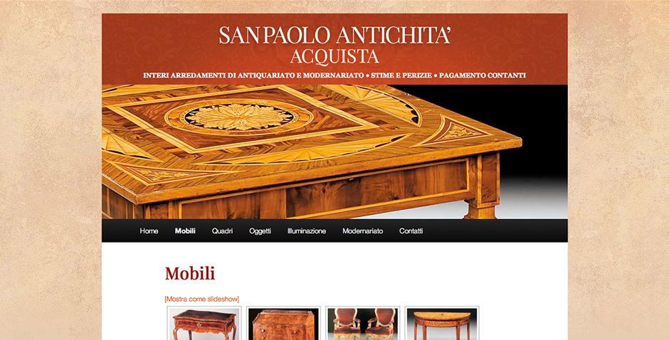 sanpaolo02