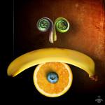 kgfruit