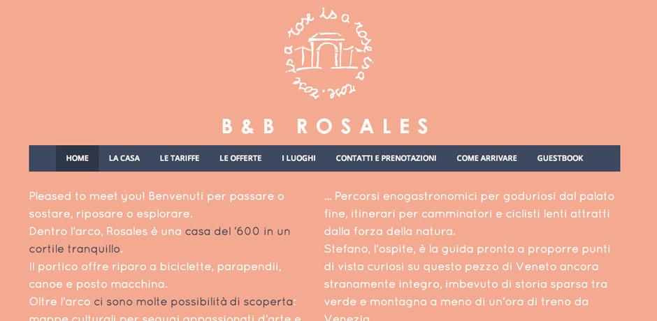 rosales_02