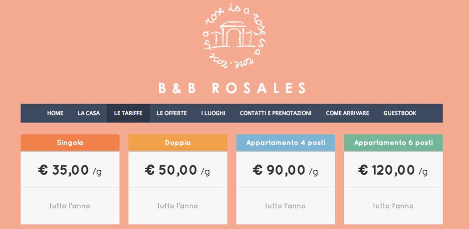rosales_03