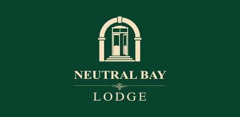 Neutral_Lodge_green