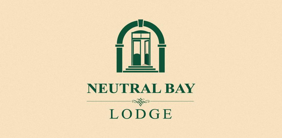 Neutral_Lodge_white