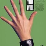 phone_wrist