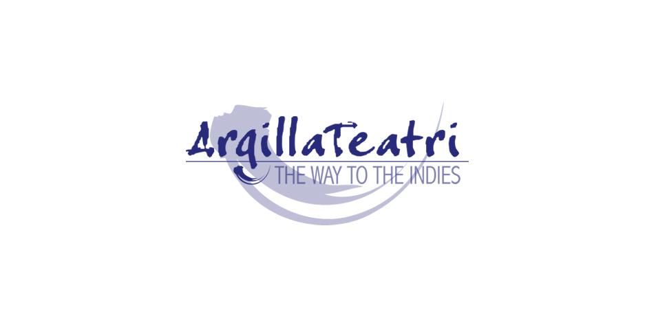 argilla_logo1