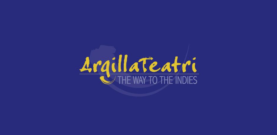 argilla_logo_2