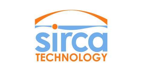 sirca_logo