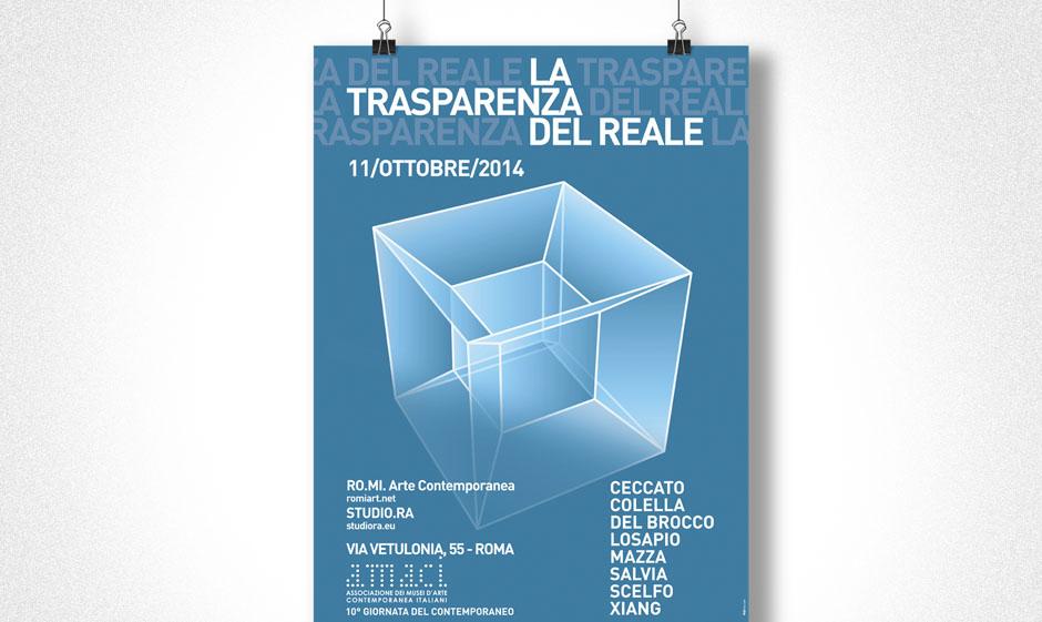 trasparenza_loca