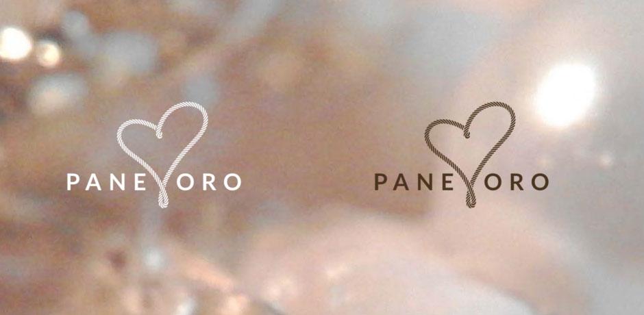 PaneOro logo immagine